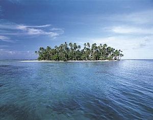 mobile-island